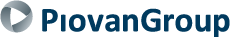 Piovan Group – Corporate Governance Logo